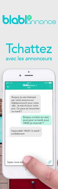 blablannonce.fr
